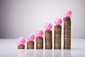 Revenue Streams