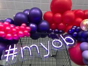 #MYOBPC