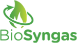 biosyngas