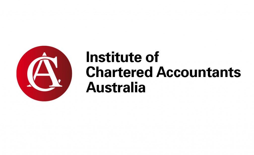 how to make chartered accountant