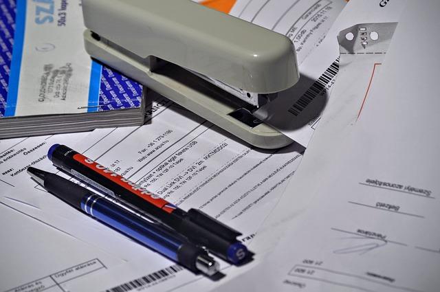 ato invoice guidelines