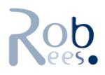 Rob Rees